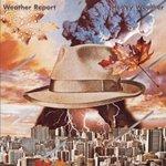 Heavy_weather