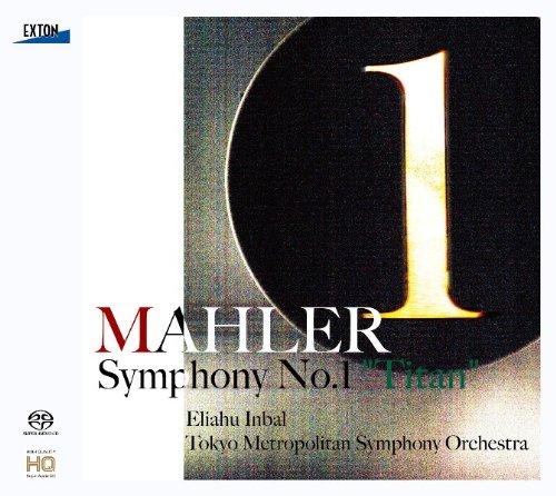 Mahler_no1