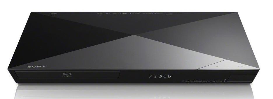 Sonybdps6200