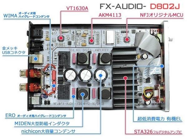 D802j